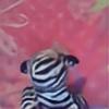 sara9422286's avatar