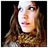 Saraaaa's avatar
