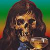 SaraaLuna's avatar