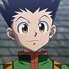 Saraanimeandmangafan's avatar