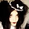 SaraAsphyxia's avatar