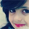 Sarab1400's avatar