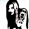 SaraBacaicoa's avatar