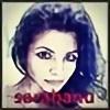 sarabanu's avatar
