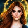 sarabatdesigns's avatar