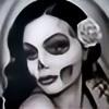 sarabear07's avatar
