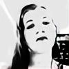 Sarabella623's avatar