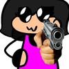 sarabellrosygirl's avatar
