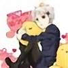 sarabellum9087's avatar