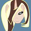 sarabiXscar's avatar