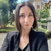 SaraBonnie's avatar