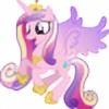 SaraBooshasha's avatar