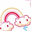 SaraBryn's avatar