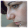 SaraCamilleri's avatar