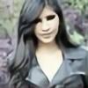 saracandidoprado's avatar