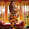 saracat13's avatar