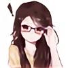 Sarachan134's avatar