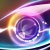 sarachan202's avatar