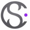 SaraCuervo's avatar