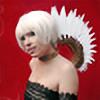 SaraDarkLight's avatar