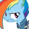 SaraDash18's avatar