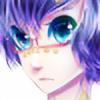 SaraDere's avatar