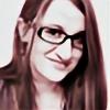 Saradia's avatar