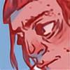 saradivjak's avatar