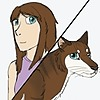 SaraElizabeth-J's avatar