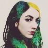 SaraEss's avatar