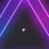 Saraeustace91's avatar