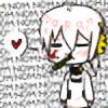 Sarafallingflower44's avatar