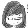 Sarafan206's avatar