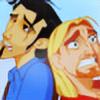 sarafaramir's avatar