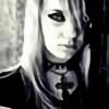 SaraFiend's avatar