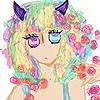 sarafina1020's avatar