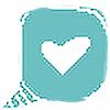 Sarafinah's avatar
