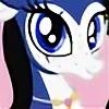 SaraFinaNightinGale's avatar