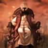 Sarafinconcepts's avatar