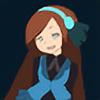 saraflutter's avatar