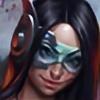 SaraForlenza's avatar
