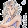 SaraFormosa's avatar