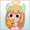 SaraFSC's avatar
