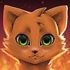 SaraFujii's avatar