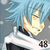 sarafyna-chan's avatar