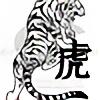 SaraG-Arte's avatar