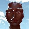 saragapen's avatar