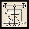 Saragatanas's avatar