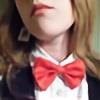 SaraGray's avatar
