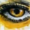 saraguilar's avatar